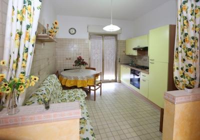 Hotel Appartamento Antica Dimora Marinelli